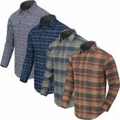 Helikon-Tex GreyMan Shirt