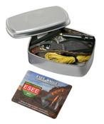 ESEE Pinch Survival Kit