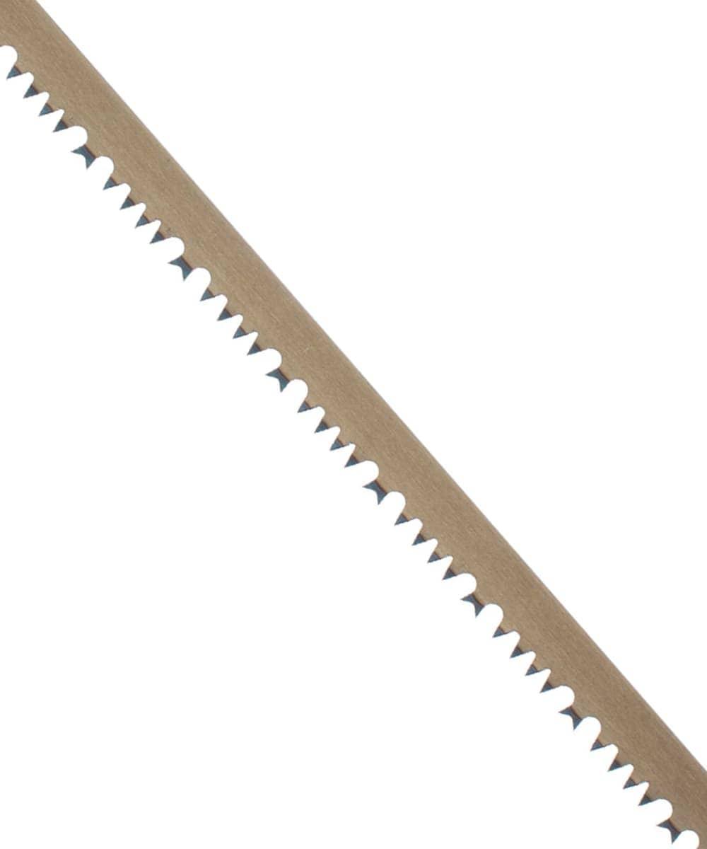 Agawa Canyon 21inch All Purpose Blade