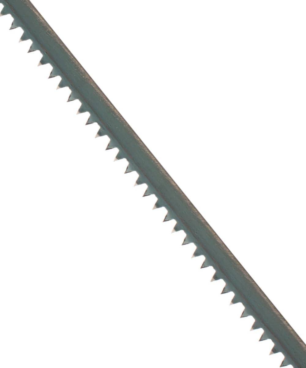 Agawa Boreal 21inch Aggressive Sidney Rancher II Blade
