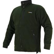 Swazi Molesworth Mens' Jacket