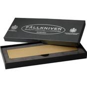 Fallkniven Diamond Ceramic Whetstone DC521