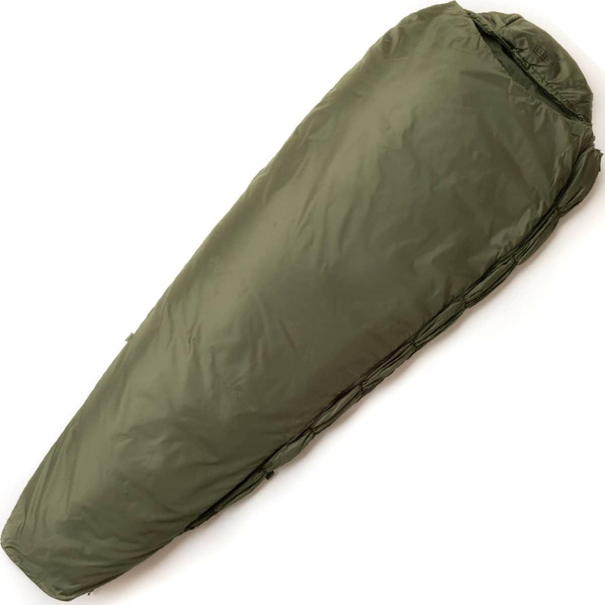 Snugpak Softie Elite 2 Sleeping Bag