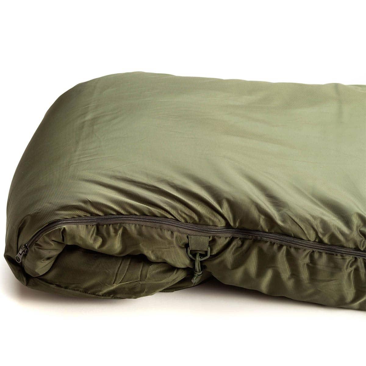 Snugpak Softie Elite 4 XL Sleeping Bag
