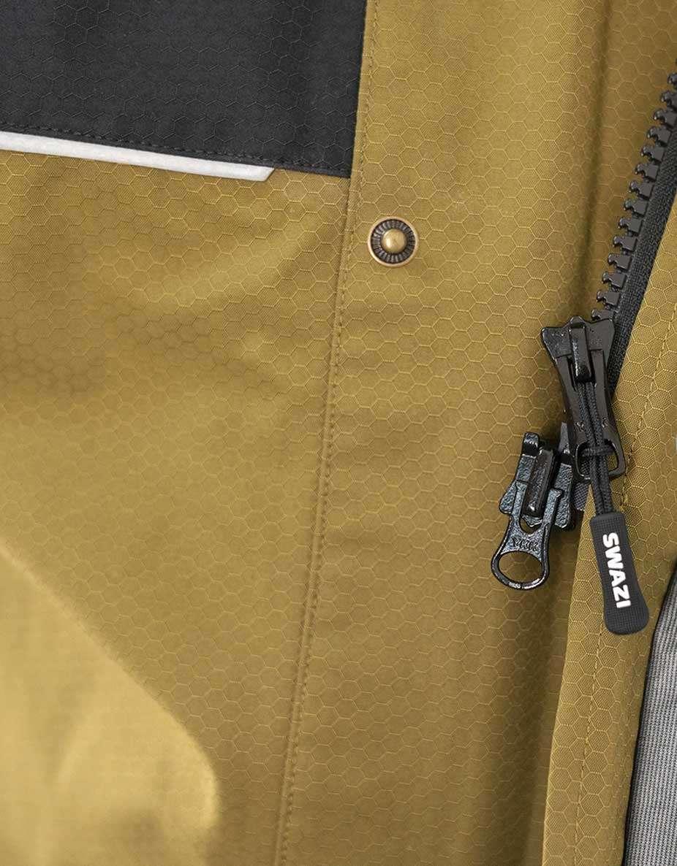 Swazi Torrent Men's AEGIS® Jacket