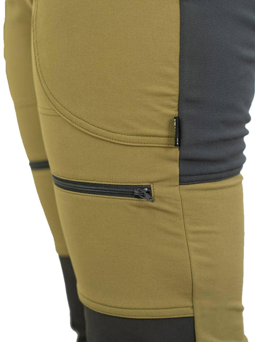 Swazi Women's Savannah Pants