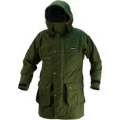 Swazi Wapiti Mens' AEGIS® Coat