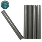 SSA Ferrocerium Rod 9.5 x 75mm 5pk