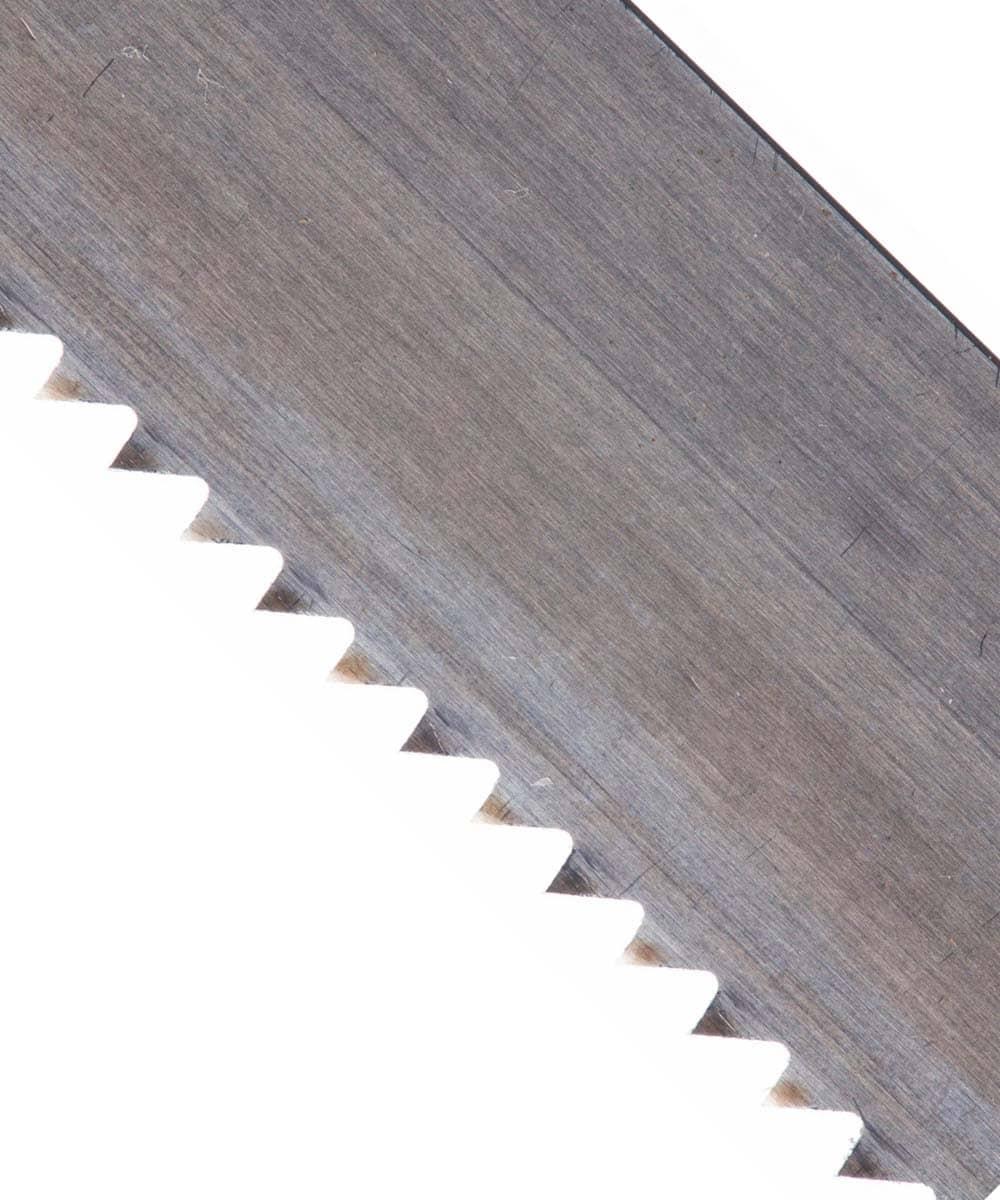 Agawa Boreal 15inch Hunters Blade
