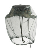 Helikon-Tex Mosquito Net - Polyester Mesh