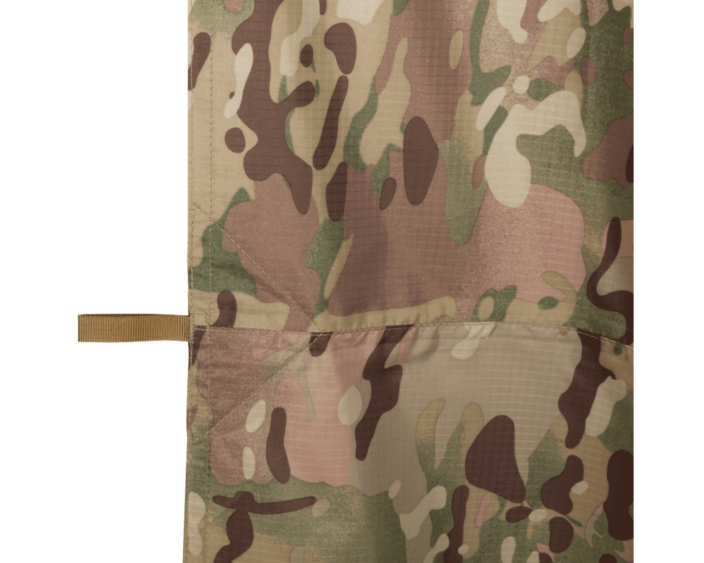 Helikon-Tex Supertarp Small Multicam