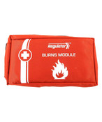 AERO Modular Burns Module