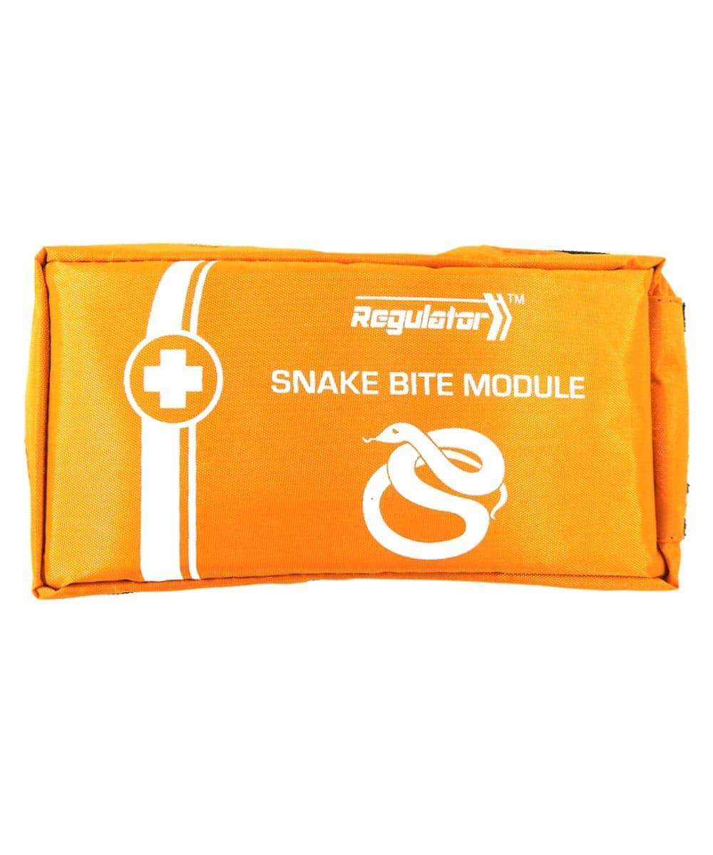AERO Snake Bite Module