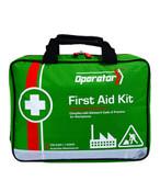 AERO Operator Versatile First Aid Kit