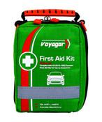 AERO Voyager Versatile First Aid Kit