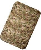 Snugpak Softie Tactical Blanket Multicam