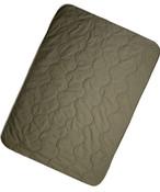 Snugpak Softie Tactical Blanket OD