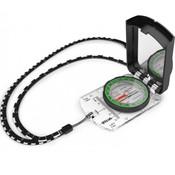 Silva Compass Ranger S MS 837182