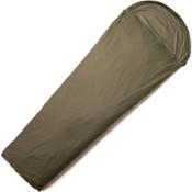 Snugpak Bivvi Bag Extra Long
