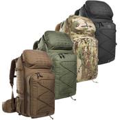 TT Modular Trooper Pack