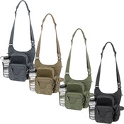 Helikon-Tex EDC Side Bag