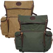 Pathfinder Rambler Pack By Duluth