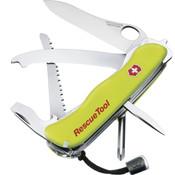 Victorinox Rescue Tool 35590