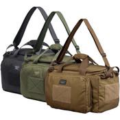 Savotta Keikka 30L Duffle Bag