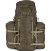 Snugpak Bergen 100 Litres Backpack