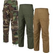 Helikon-Tex BDU MK2 Pants