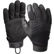 Helikon-Tex U.S. Model Gloves